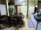 Guesthouse in Shinagawa area